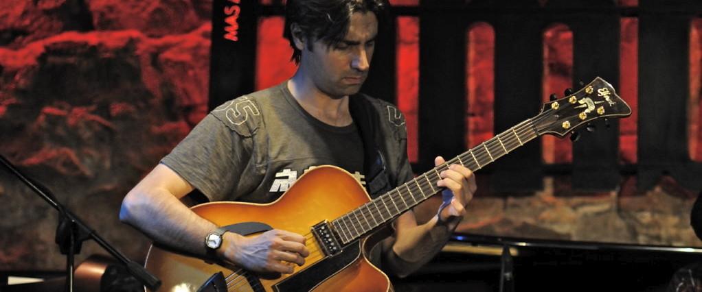 Andreu Zaragoza
